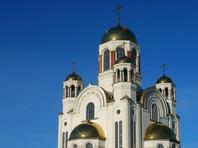 В ситуации с Соколовским Церковь призвала не путать всепрощение со стокгольмским синдромом