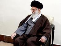 Верховный лидер Ирана призвал изменить систему управления исламскими святынями - его не устраивает доминирование Саудовской Аравии