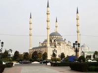 Жителей Чечни ждут дополнительные выходные по случаю празднования Курбан-байрама