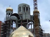 В РПЦ при строительстве храмов в Москве пожелали равняться на размеры загородных домов чиновников
