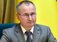 Глава СБУ призвал церкви помочь в освобождении пленных украинцев