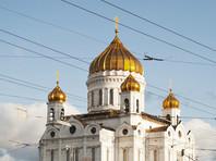 В РПЦ отказались просить суд о снисхождении к блогеру, ловившему покемонов в храме Екатеринбурга