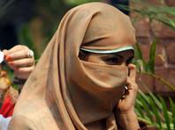 В Норвегии парикмахера судят за отказ обслуживать клиентку в хиджабе