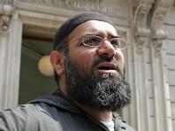В Великобритании знаменитого исламистского проповедника отправили в колонию за поддержку ИГ