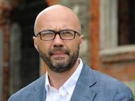 Новый директор Владимиро-Суздальского заповедника готов отдать под церкви три здания музеев