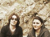 Иранскую писательницу приговорили к шести годам тюрьмы за неопубликованный рассказ о забивании женщин камнями