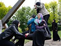 """В Великобритании закрыли частную исламскую школу, в которой учили """"убивать геев"""""""