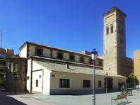 Власти мадридского муниципалитета пригрозили крупным штрафом местной церкви за слишком сильный колокольный звон