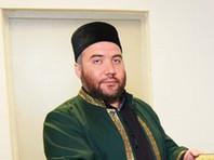 Пресса узнала о скорой отставке имама казанской мечети, который проклинал Элтона Джона и гаишников