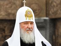 Строящемуся новому храму при МГУ присвоили статус Патриаршего подворья