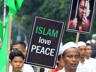 Губернатору Джакарты, оскорбившему ислам, запретили покидать Индонезию