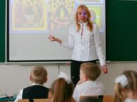 Нельзя 11 лет делить школьников на православных и всех остальных, предупредили в Федерации еврейских общин РФ