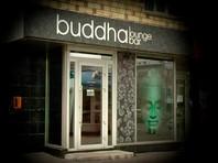Buddha Bar в Красноярске оштрафовали за оскорбление чувств верующих и обязали сменить вывеску