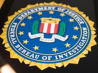 ФБР зафиксировало в США в 2015 году рост преступлений на почве ненависти, особенно к мусульманам