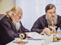 В РПЦ захотели развернуть антиабортную деятельность в школах