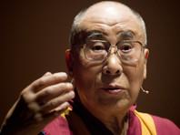 Далай-лама, высмеявший Трампа в ТВ-шоу, намерен встретиться с новым президентом США после инаугурации