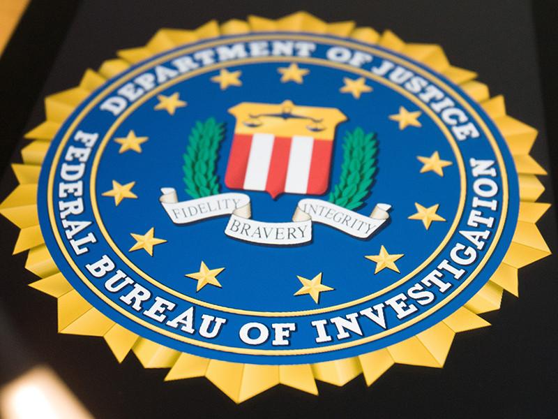 ФБР зафиксировало в США в 2015 году рост преступлений на почве ненависти, особенно к мусульманам и афроамериканцам