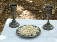 В Иране шариатский суд приговорил трех христиан к 80 ударам плетью за вкушение вина на причастии