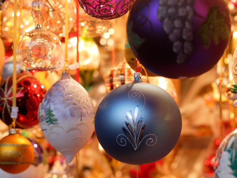 Руководство немецкой школы в Стамбуле попросило учителей избегать на уроках упоминаний Рождества