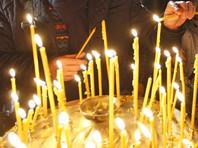 Россияне, исповедующие православие, имеют неверное представление о толковании Святого Духа в соответствии с православной традицией