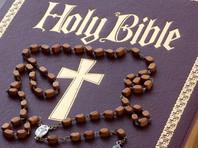 Во Владивостоке суд постановил уничтожить десятки экземпляров Библии и Евангелие