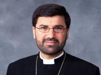 Сирийский епископ выкупил из плена ИГ за 11 миллионов долларов 226 ассирийских христиан