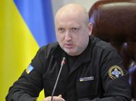 """Глава СНБО Украины призвал страну праздновать Рождество 25 декабря """"вместе со всей Европой"""""""