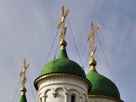 """Красноярская епархия на 10 лет запретила в служении двух священников, которые """"не вписывались в формат"""""""