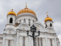Аборты за счет ОМС в РПЦ приравняли к бесплатной раздаче наркотиков