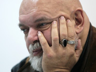 Умер глава Исламского комитета России Гейдар Джемаль