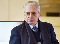 Пиотровский попросил патриарха повременить с передачей Исаакия РПЦ, чтобы страсти улеглись