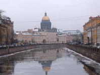 В РПЦ призвали петербуржцев