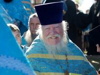 Протоиерей Дмитрий Смирнов пообещал вывести миллион митингующих за передачу Исаакия РПЦ