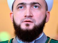 Муфтий Татарстана встал на сторону Кадырова в споре с Васильевой о хиджабах в школах
