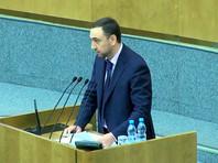 Чеченский депутат заподозрил главу Минобрнауки в фашизме из-за высказываний о хиджабах