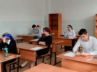 Кремль решил не вмешиваться в спор Кадырова с Васильевой о хиджабах в школах