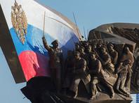 """""""Мы предлагаем ему расширить """"Бессмертный полк"""" в исторической перспективе, то есть чтобы там стали появляться портреты героев Первой мировой войны, русских героев Отечественной войны 1812 года и так далее"""""""