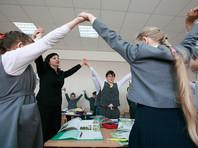 Курс основ православной культуры для всех классов отправили на экспертизу