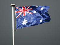 Жертвам католических священников в Австралии выплатили более 200 млн долларов