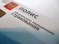 РПЦ планирует продолжить обсуждение вопроса об исключении абортов из системы ОМС