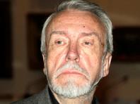 Директор Русского музея сравнил спешку с передачей Исаакия РПЦ  с подготовкой к съезду КПСС