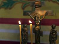 27 февраля у православных христиан начался Великий пост - самый долгий из четырех многодневных постов, установленных Русской православной церковью. Он продлится 49 дней и завершится в день великого праздника Воскресения Христова, который в нынешнем году придется на 16 апреля