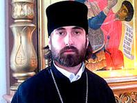 Георгий Мамаладзе