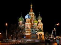 Вход в храм Василия Блаженного станет дороже для туристов, при этом льготы для верующих останутся