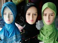 СПЧ готовит рекомендации по регулированию внешнего вида школьников, включая ношение хиджабов