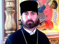 """Грузинскому священнику могли предъявить обвинение в покушении не на патриарха, а на его секретаря - """"серую кардинальшу"""" ГПЦ"""