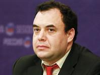 Полтора десятка объектов культа было осквернено в 2016 году в России