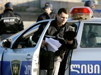 В Грузии на фоне слухов о попытке отравления патриарха арестовали высокопоставленного сотрудника патриархии
