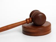 """Суд в Ставрополе закрыл дело против блогера, назвавшего Библию """"сборником еврейских сказок"""""""