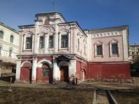 Власти Татарстана передали в собственность РПЦ храм XVI века в Казани